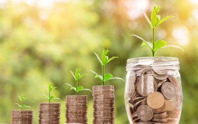 Wie funktionieren Investitionen in Gesundheit? Wie groß ist die Rendite?