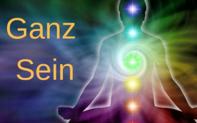 Andreas Goldemann – Balancierung der Energien der Gewebe und Organe durch Stimme und Klang